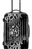 Valise Rock Glam Love