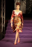Autumn-Winter 2007-2008