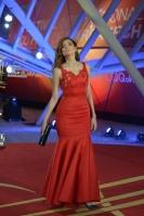 Blanca Blanco - Festival du Film de Marrakech