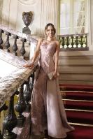 Patricia Contreras - Gala Prix the Best