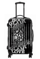 Valise Rock Glam Love