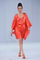 Fashion Days Maroc