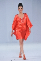 4e Fashion Days Maroc