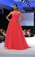 5e Fashion Days Maroc