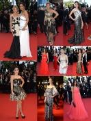 66e Festival de Cannes
