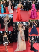 67e Festival de Cannes