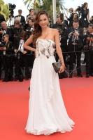 71e Festival de Cannes
