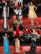 13e Festival International du Film de Marrakech