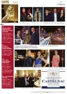 Cote Magazine