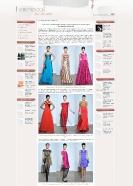 Fashionologia
