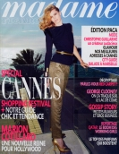 Cannes Shopping Festival 2010