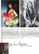 Clam Magazine