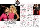 Tendances Magazine