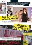 Fashion Day Maroc 2012