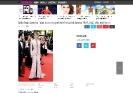 Festival de Cannes - 2015