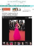 Le Huffington Post