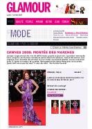 Festival de Cannes 2008