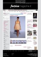 Fashion Magazine.it