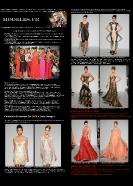 Modeles.fr