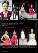 Estet Magazine